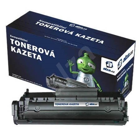 Alza za HP Q1338A - Alternativní toner