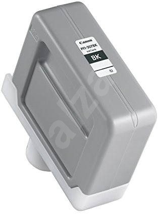 Canon PFI-307BK Black - Cartridge