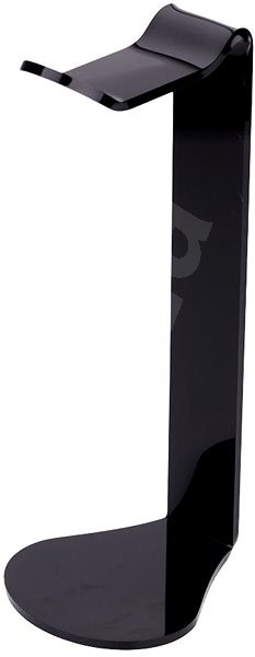 Lea Headstand black - Stand
