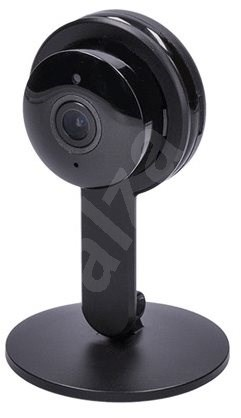 Solight 1D71 - IP Camera