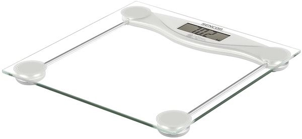SENCOR SBS 113SL - Bathroom scales