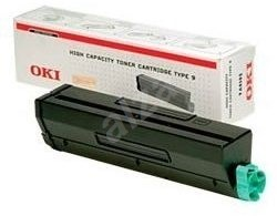 OKI 44318506 magenta - Printer Drum Unit