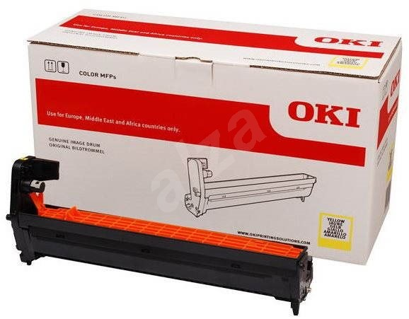 OKI 46507413 - Imaging drum