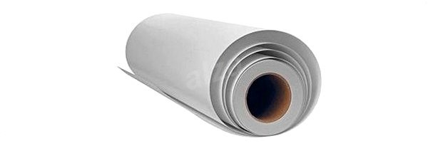 "Canon Roll Paper White Opaque 120g, 36"" (914 mm) - Paper Roll"