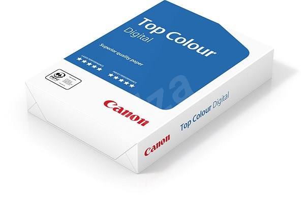 Canon Top Color Digital A3 90g - Office Paper