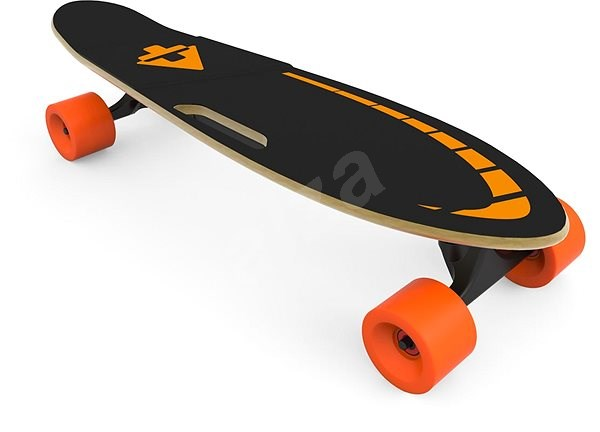 Inmotion K1 - Electric longboard