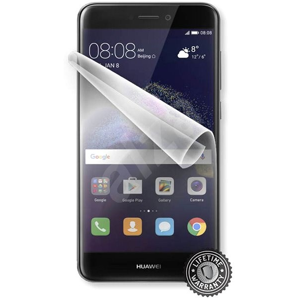 ScreenShield for Huawei P9 lite 2017 for display - Screen protector