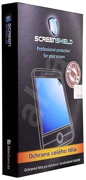 ScreenShield for Samsung Wave Y (S5380) on the entire body of the phone - Screen protector