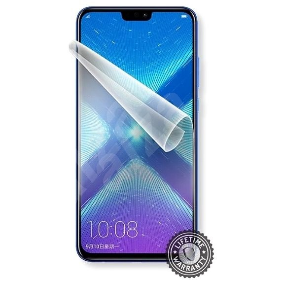 Screenshield HONOR 8X for screen - Screen Protector