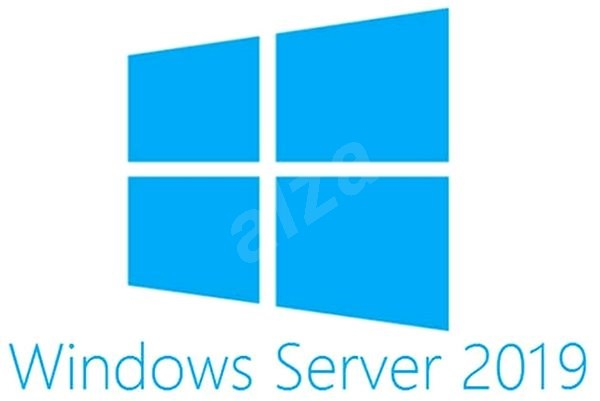 Next 1 Client for Microsoft Windows Server 2019 EN OEM DEVICE CAL (BOX) - Server Client License