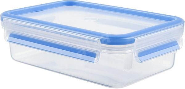 Container Tefal 0.55l MASTER SEAL FRESH obdélníková - Container