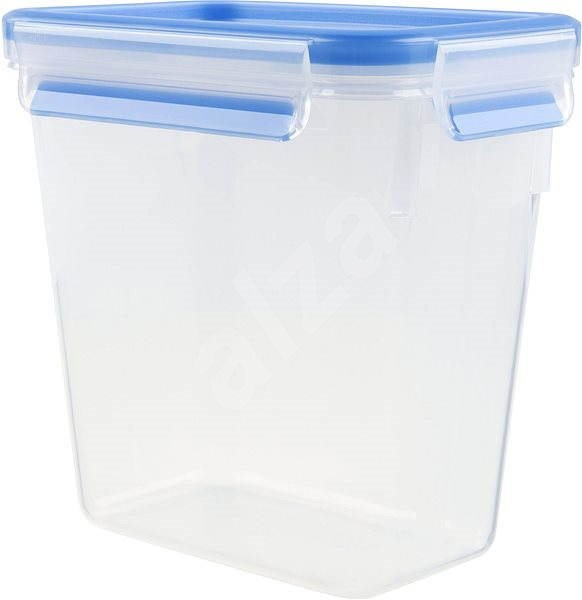 Container Tefal 1.6l MASTER SEAL FRESH rectangular - Container