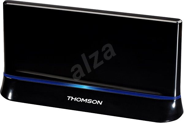 Thomson ANT1403 - Antenna
