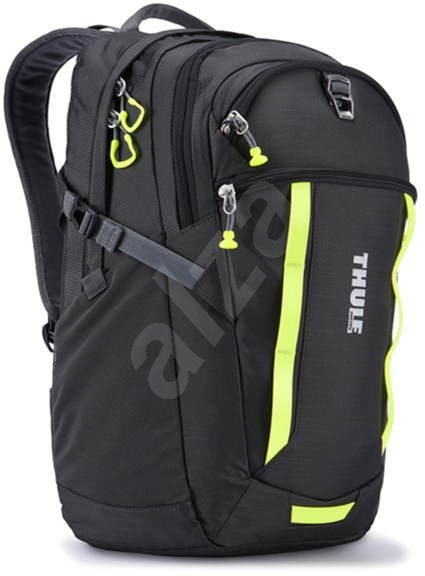 "Thule EnRoute Blur TEBD117DG to 17 ""gray  - Laptop Backpack"
