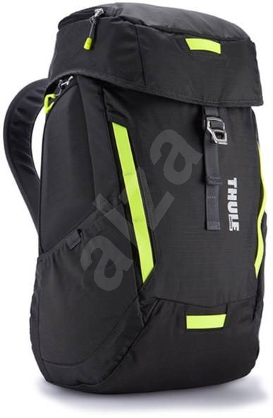 "Thule EnRoute Moshe TEMD115DG to 15 ""gray  - Laptop Backpack"