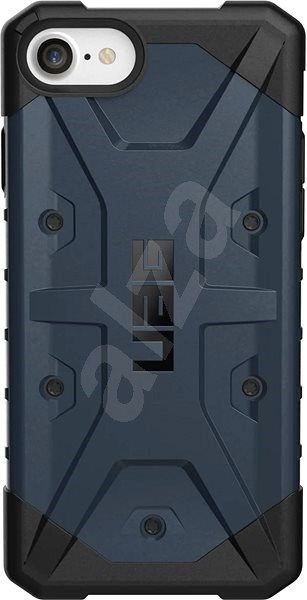 UAG Pathfinder Mallard for iPhone 8/7/SE 2020 - Mobile Case