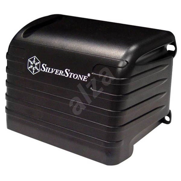 SilverStone SST-PP02 - Acoustic cover