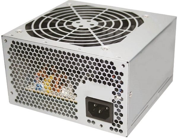 FSP Fortron FSP200-50AHBCC 85+ - PC Power Supply
