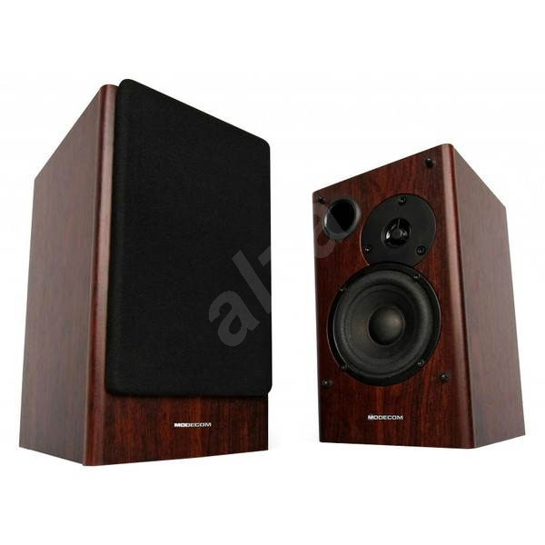 MODECOM MC-HF24 - Speakers