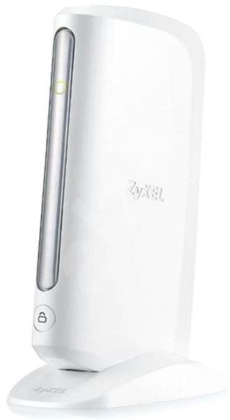Zyxel WAP6806 ARMOR X1 - WiFi Access Point