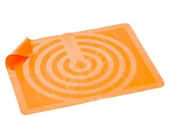 BANQUET Culinaria Orange A00918 - Pastry board