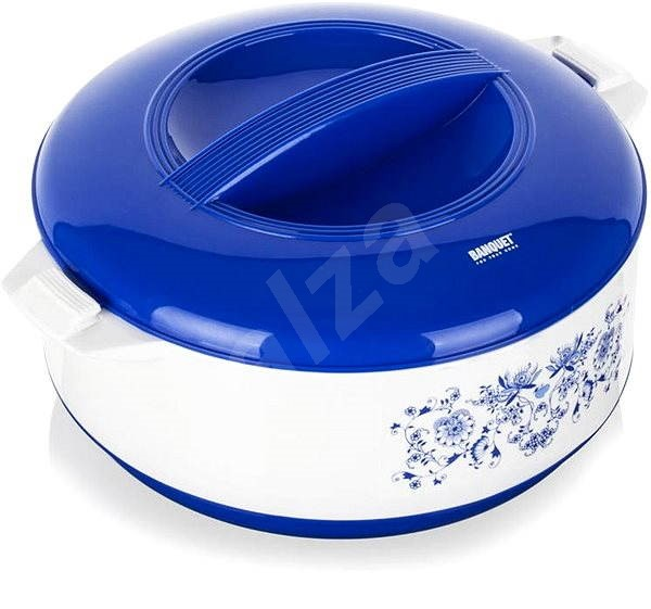 BANQUET thermo pot A03173 - Container