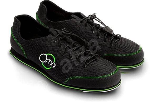 Virtuix Omni Shoes - Shoes