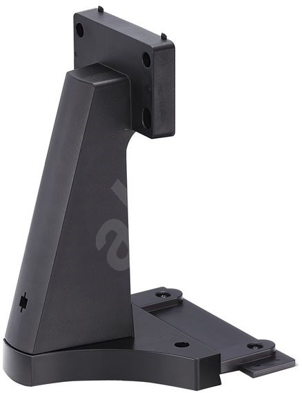 LG T7 - ??Stand for TV + SoundBar SJ8 connection - TV Stand
