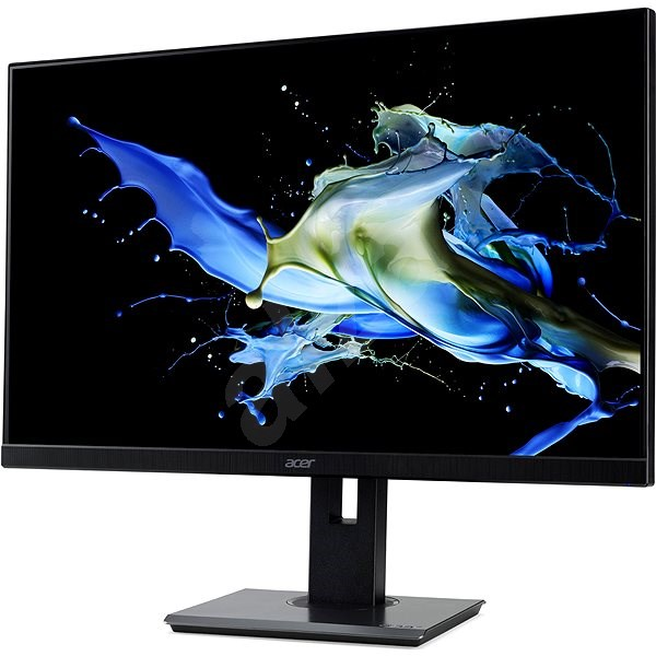 "27"" Acer B277bmiprzx - LCD Monitor"