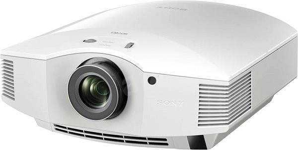Sony VPL-HW40ES White - Projector