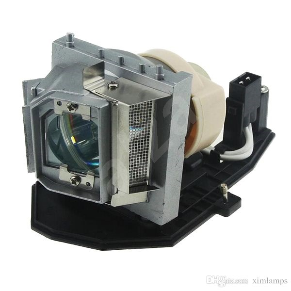 Optoma Lamp for EX400 / EW400 projector - Replacement Lamp