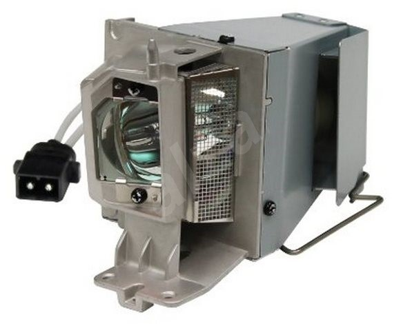 Optoma Projector Lamp H114/S331/W331 - Replacement Lamp