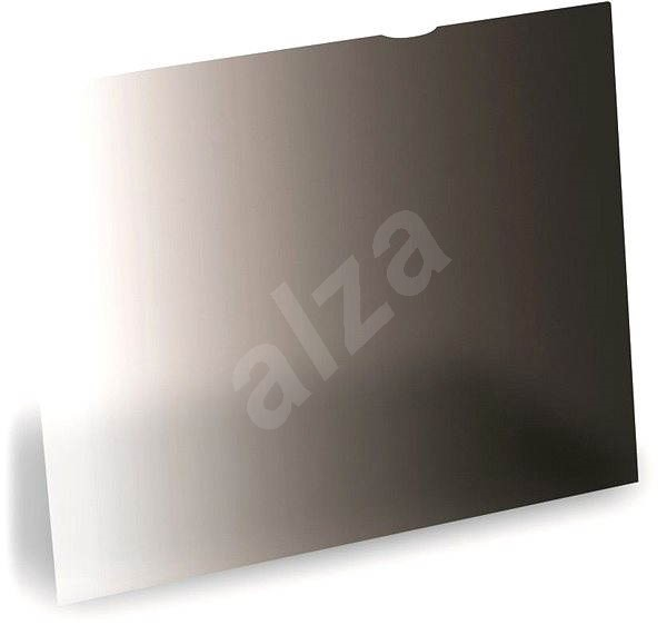 """3M for LCD screens 21.5"""" 16:9, black - Privacy Filter"""