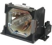 Canon LV-LP24 - Replacement Lamp