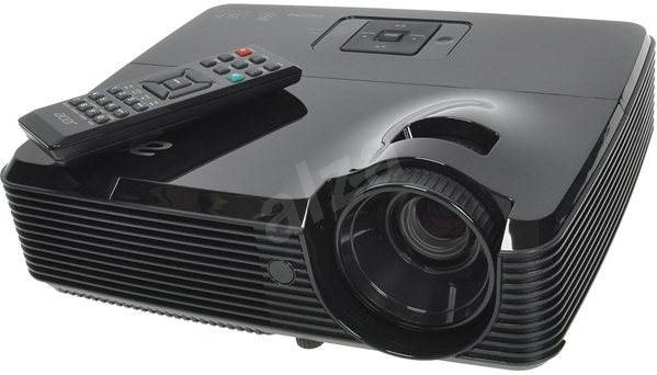 Acer P1120 - Projector