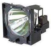 Acer Projector PD113P/PH110  - Replacement Lamp