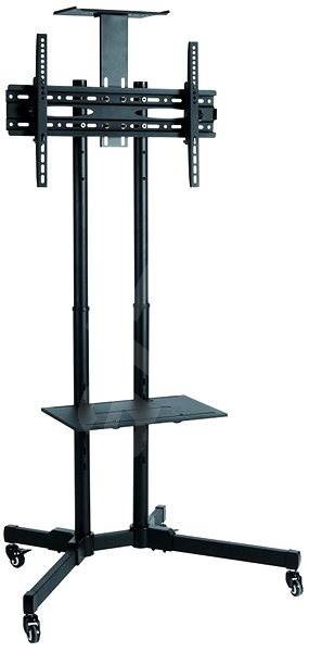"""SUNNE by ELITE SCREENS for LCD and TV 37""""- 70"""" black - Stand"""