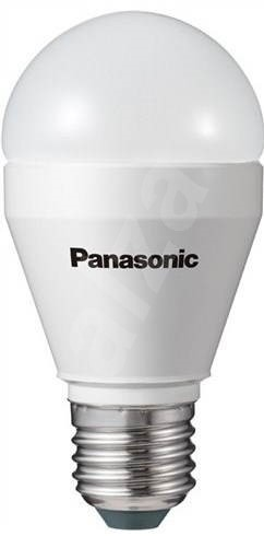 Panasonic VZ 10W E27 3000K - LED bulb