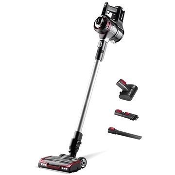Concept VP6010 REAL FORCE - Cordless Vacuum Cleaner