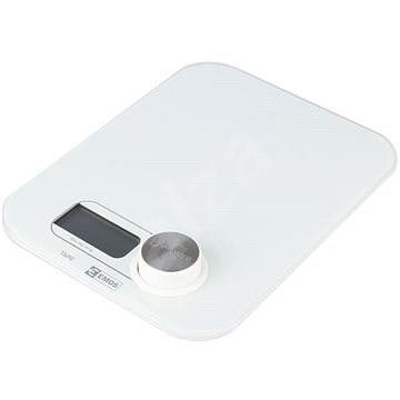 EMOS Digital non-battery kitchen scale EV021 - Kitchen Scale