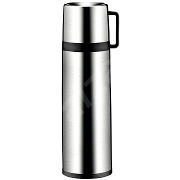 Tescoma CONSTANT 0.7l 318524.00 - Thermos