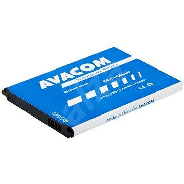 AVACOM for Samsung SGH-I9300 Galaxy S III Li-ion 3.7V 2100mAh - Mobile Phone Battery