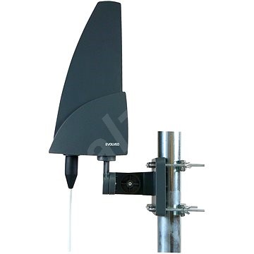 EVOLVE Shark - TV Antenna