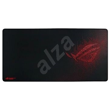 ASUS ROG STEATH - Gaming Mouse Pad