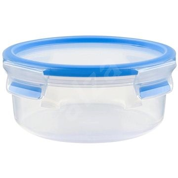 Tefal 1.1l Circular MASTERSEAL FRESH - Container