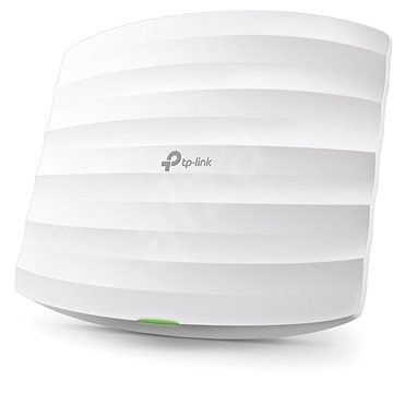 TP-LINK EAP245 - WiFi Access Point