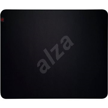 ZOWIE BY BENQ P-SR - Gaming Mouse Pad